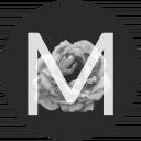 Bilder ar MARTINIP STUDIOS